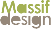 massifdesign creation design